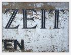 """""""ZEIT""""-Zeuge"""