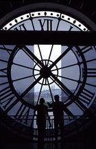Zeitfenster