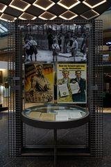 Zeitgeschichte: Deutsche Demokratische Republik