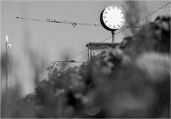 Zeit.los