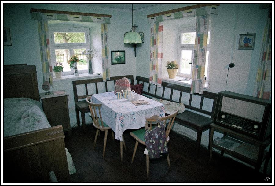 Zeitreise 13, Freilandmuseum Bad Windsheim