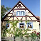 Zeitreise 21, Freilandmuseum Bad Windsheim