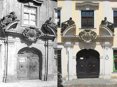 Zeitsprung 1964 - 2012