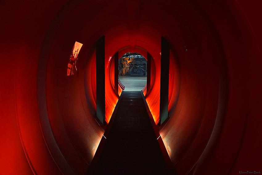 Zeittunnel