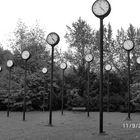 Zeit,Uhr,warten