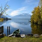 Zell am See  2