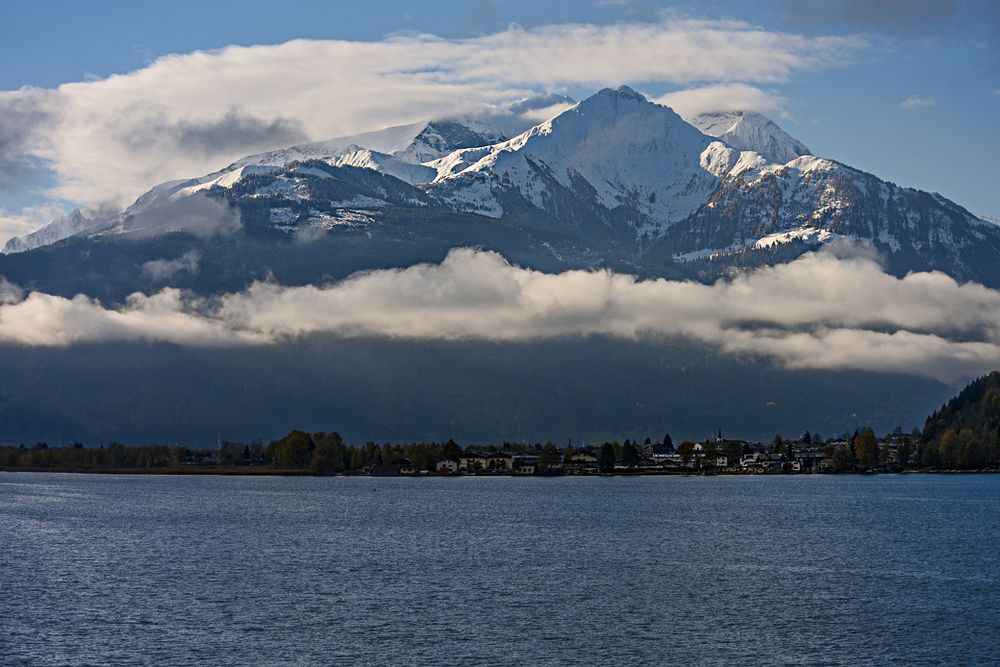 Zell am See 3