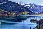 Zell am See im Pinzgau