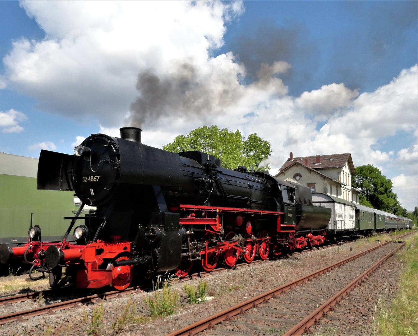 Zellertalbahn