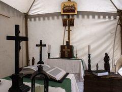 zeltkapelle