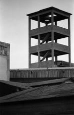 Zementwerk Anneliese #01