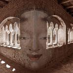 Zen Abbey