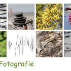 Zen Fotografie
