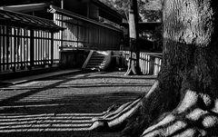 zen-light-garden
