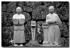 Zen-Meister der Photographie