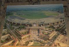 Zentralflughafen Tempelhof,  -  III.
