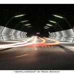 Zeppelinbrücke