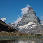 Zermatt.... Matterhorn