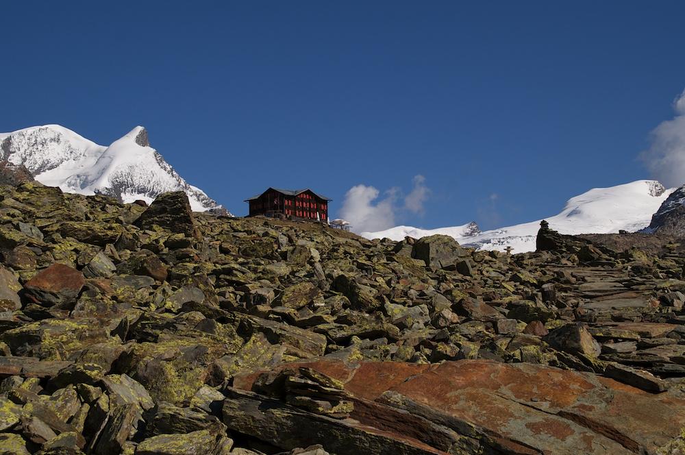 Zermatt neu 6