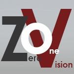 zeroonevision