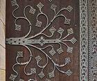 Zeugen alten Kunsthandwerks / Testimoni di un artigianato storico (1)