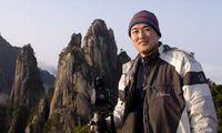 zhiyongqu