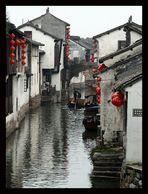 Zhou Zuang