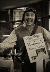 Zicken-Schulze *