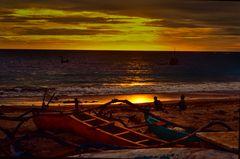 Ziehn die Fischer mit ihren Booten hinaus aufs Meer ..DSC_7462-2