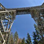 Ziemestalbrücke 02