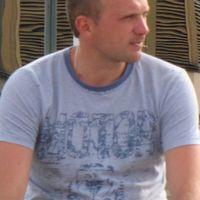 Zinchenko Alex