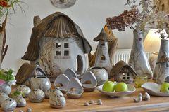 Zingst - Keramik vom Feinsten