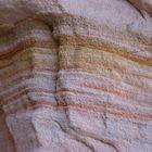 Zion Sandstone