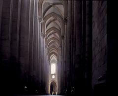 Zisterzienserkloster Alcobaca