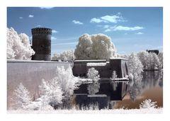 Zitadelle Spandau II