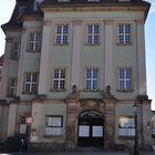 Zittau - Ehemaliges Amtsgericht