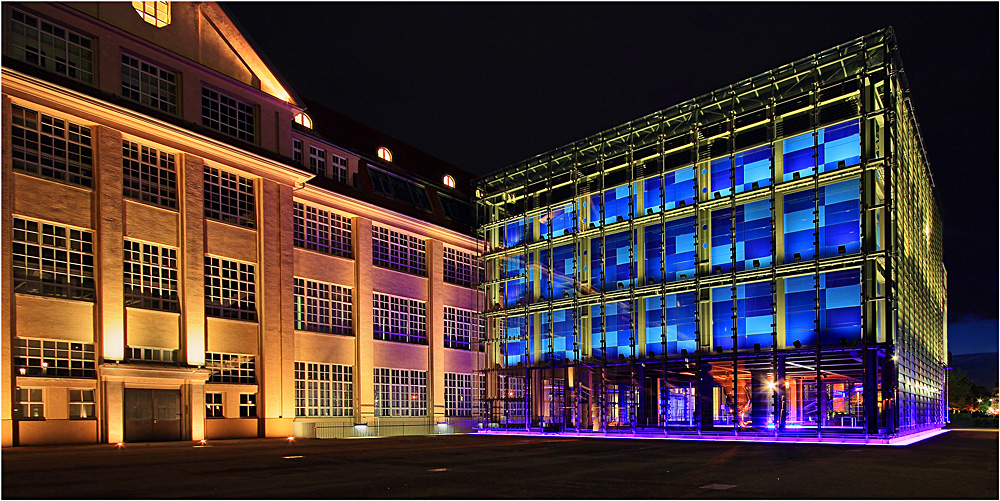Kinoprogramm Zkm Karlsruhe Heute