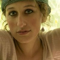 Zoe Nagel