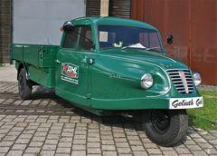 Zollverein 09
