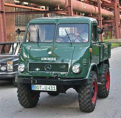 Zollverein 11