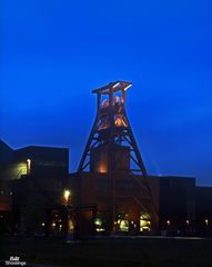 Zollverein 2010 - Projekt des Ruhrgebietes (3)