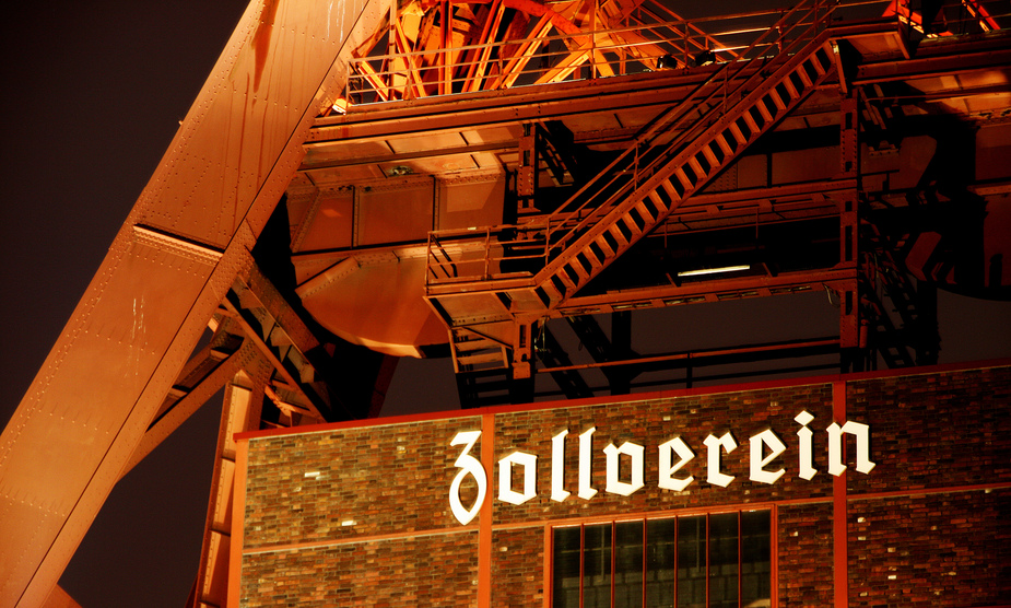 zollverein 3