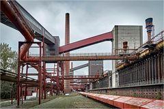 Zollverein 5