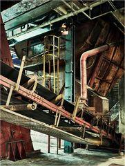 Zollverein 6