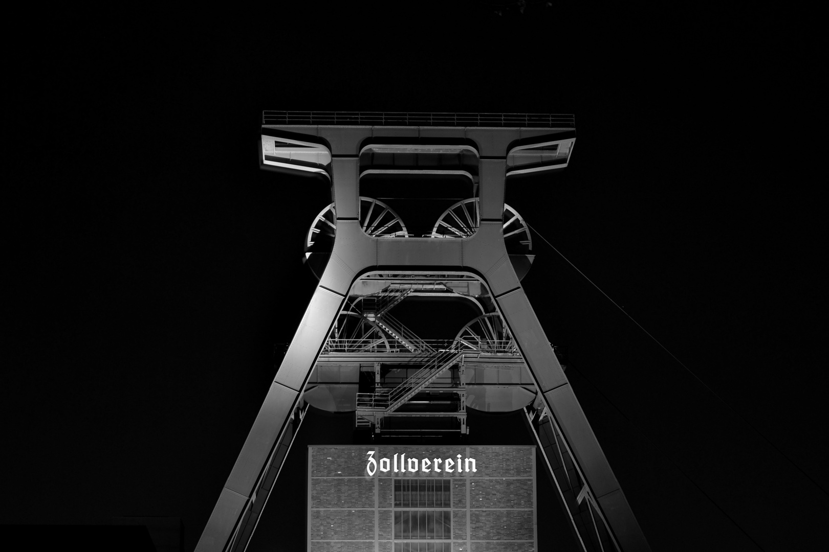 Zollverein ausflug2