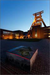 _zollverein