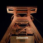Zollverein - Ein Stück Ruhrgebiet