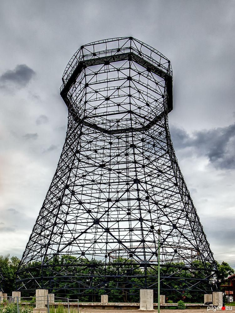 Zollverein - es gibt noch viel zu entdecken IX