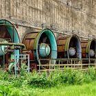 Zollverein - es gibt noch viel zu entdecken VIII