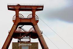 zollverein / essen I